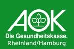AOK_Rheinland_Hamburg